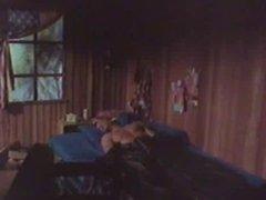 Bareback - En la Mina en los 80