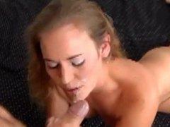 Hot Handjobs-Blowjobs 62