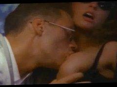 sex secrets avec rocco