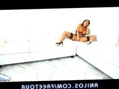 Bigtit milf Lisa Ann phone sex