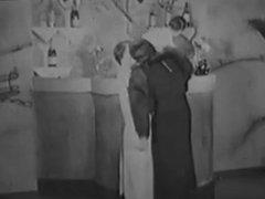 1920s 3some (Innerworld)