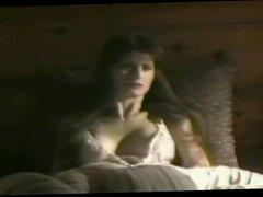Video Tramp (1984)pt.1