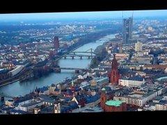 Germany - Frankfurt am Main - Rotlichtviertel - Vol.2