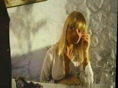 Elisa Servier - Savage Inmates