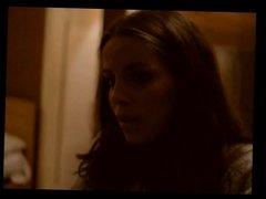 Celine Lomez - Gina