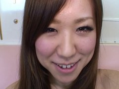 Japanese pussy play 21