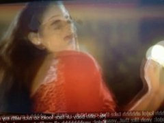 Hot bitch Kajol moaning and fucked!!