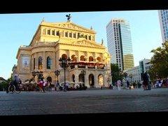 Germany - Frankfurt am Main - Rotlichtviertel - Vol.3