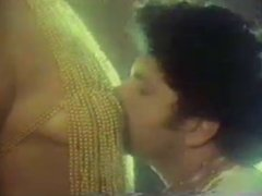 Indian Boob Suck Movie Clips