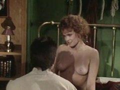 Depraved Innocent (1986)pt.2