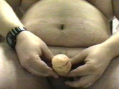 Cake In a Condom