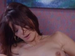 Kinky vintage fun 7 (full movie)