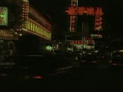 Best Little Whorehouse in Hong Kong (1987)pt.2