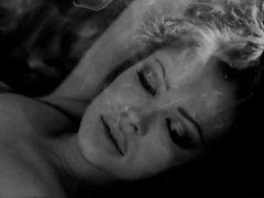 Modjo Lady Kaytranada Music Video