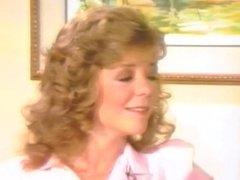 Karen Summer's first sex scene (1982)