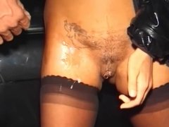 MIDNIGHT SQUIRTER 2!!!!