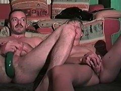Girlfriend jue home made porn