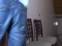 Naughty russian matures