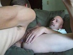 nice pussy daddy