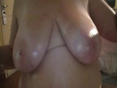 can you make me a video tribute