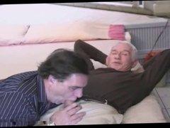 older men fucking