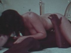 Alpha Blue Mixed Meat Sandwich (1970s)3