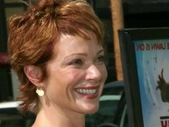 Lauren Holly Sexy Pics
