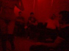 eros show 2011 privat