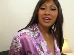 Asian Girlz & White Boyz 1.mp4