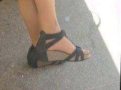 candi feet 2
