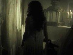Ana Claudia Talancon - Purgatory