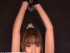 MIGD-353B - Japanese Bukkake Cum Facials Part 2