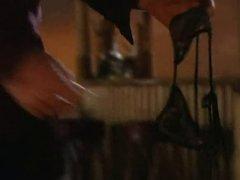 Essence Atkins - XCU  Extreme Close Up (Nip)