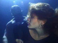underwater sex Captive 2