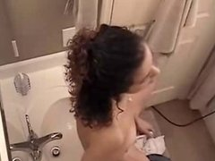latina has intense orgasm- imthatguy86