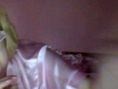 Russian Mature Diana Webcam