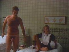 Swedish Erotica 19 scene 11