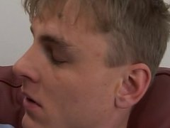 The Porn Studio 1