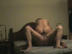 Fucking Husbands Buddy