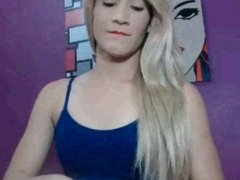 Webcam Shemale 2