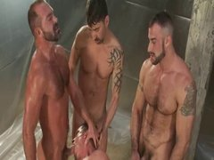 BDSM - 24.06.2013 Part 1
