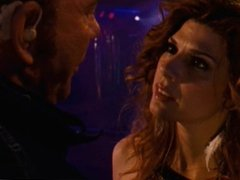 Marisa Tomei - The Wrestler1