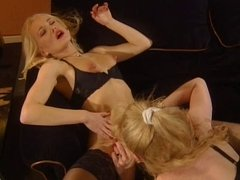 Kinky vintage fun 14 (full movie)