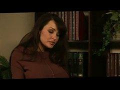Sara Stone has lovely Sex