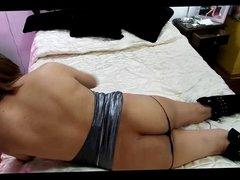 taty horny full orgy hard sex anal