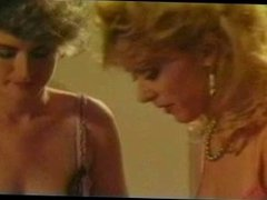 Blazing Mattresses (1986)