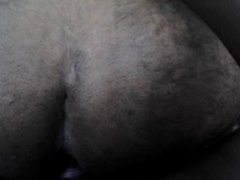 Fucking My Desi Sexy Big Ass