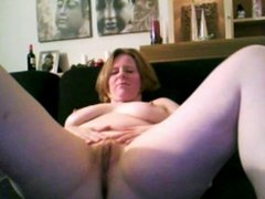 39 year old mirja  on webcam