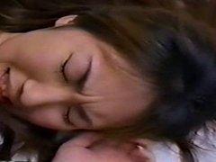 Japanese Beauties - Sexy Teen