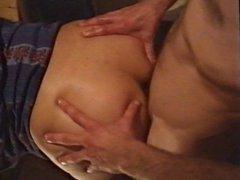 homemade anal 27